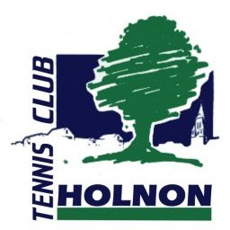 TENNIS CLUB D'HOLNON
