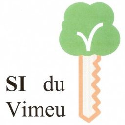 Syndicat d'initiative du Vimeu