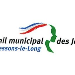 cmj ressons le long