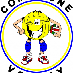 Compiègne Volley
