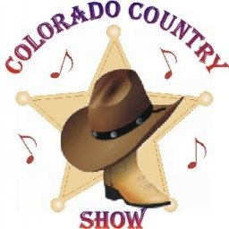 Colorado Country Show