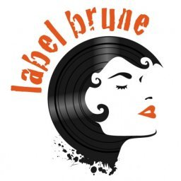 Label Brune