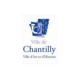 CHANTILLY ATHLETISME