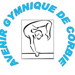 Avenir Gymnique de Corbie