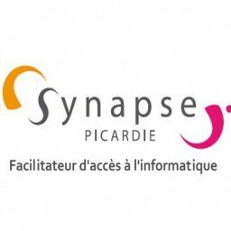 SYNAPSE PICARDIE