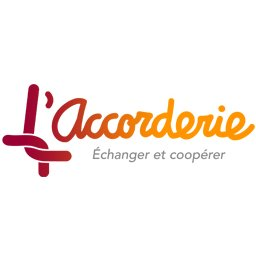 ACCORDERIE DE COMPIEGNE