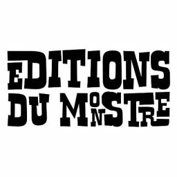Les Editions du Monstre
